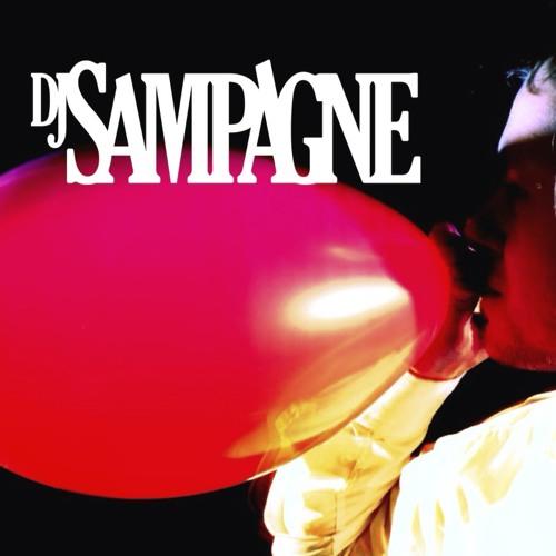 DJ Sampagne's avatar