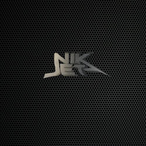 Nik Jeta's avatar