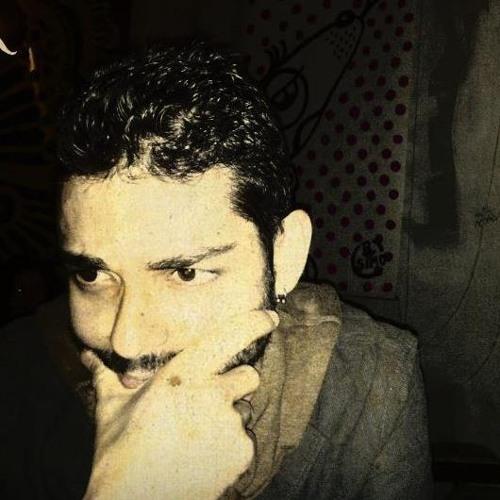 Omar A.K.'s avatar