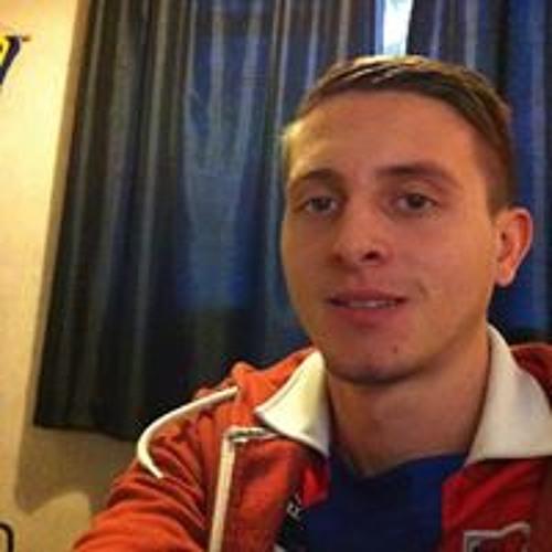 A6Ward's avatar
