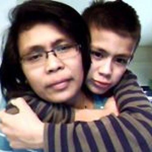 Suriname Boy Lepair's avatar