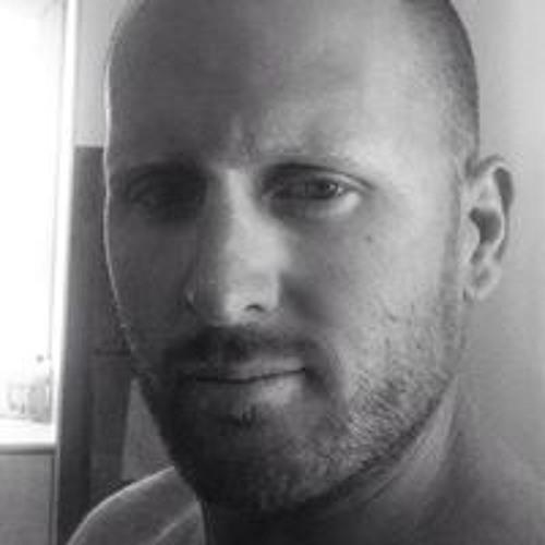 Jason Regler's avatar