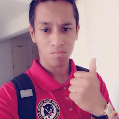 Muhammad Dydy Enycnahs's avatar