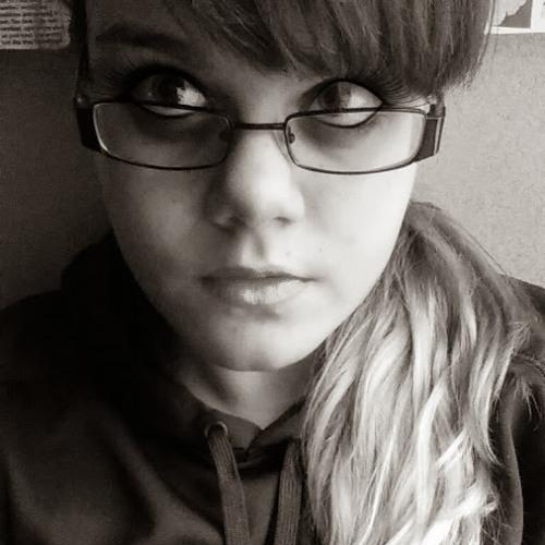 Steph_In_Wonderland's avatar