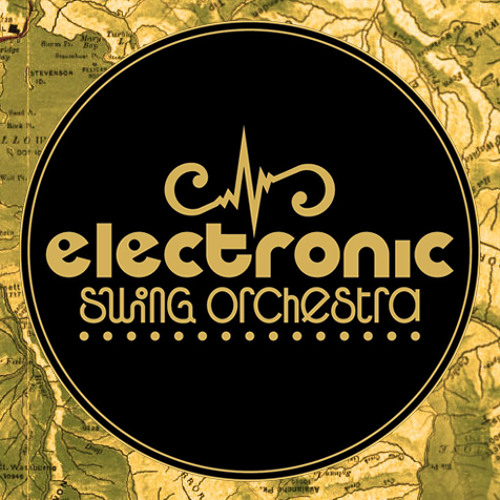 ElectronicSwingOrchestra's avatar