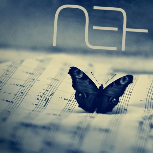 Neharia's avatar