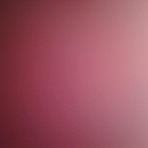 dylan-lawson98's avatar