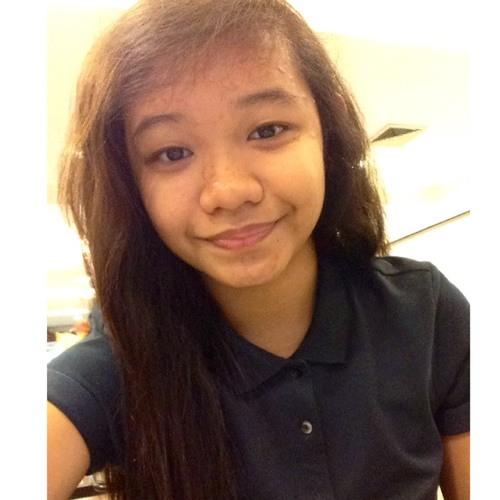 Kathlene Jane Yapo's avatar