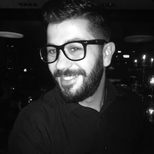 barbulescu's avatar