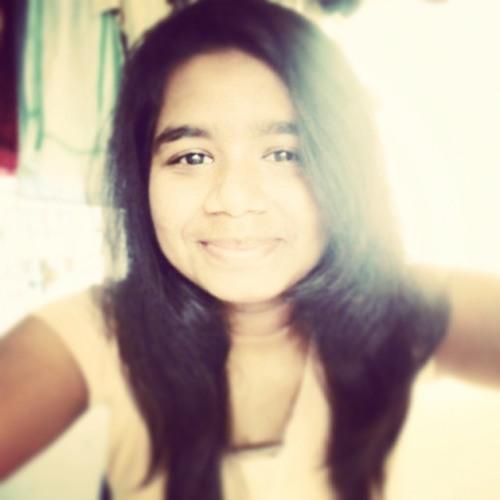 Adisha Vaishya's avatar