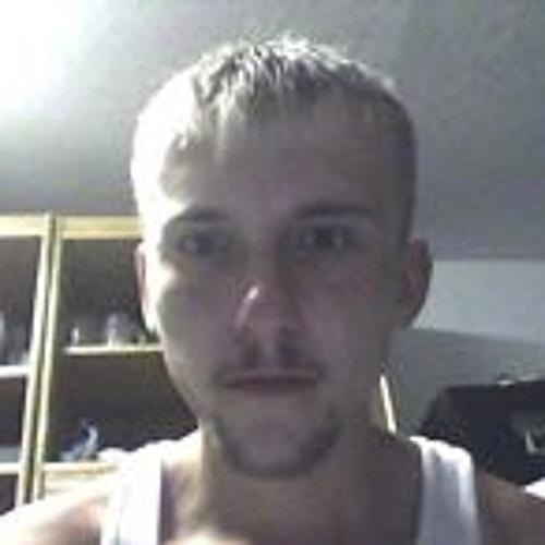 Jay Kos's avatar