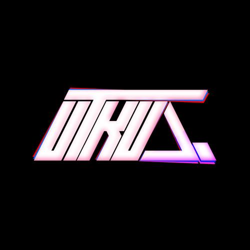 Utku S.'s avatar
