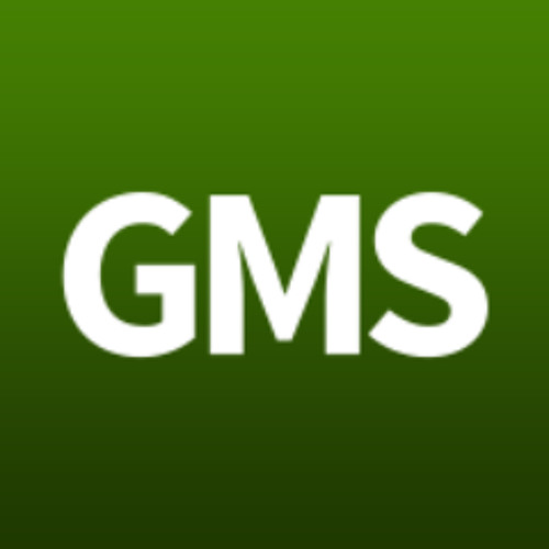 GiveMeSportOfficial's avatar