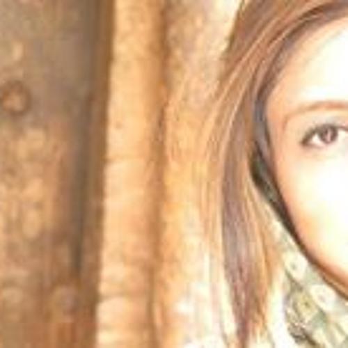 Sara Kazemi 3's avatar