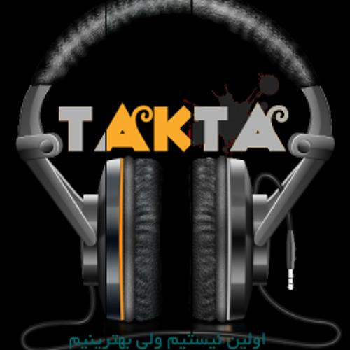 Takta2Rap.Org's avatar