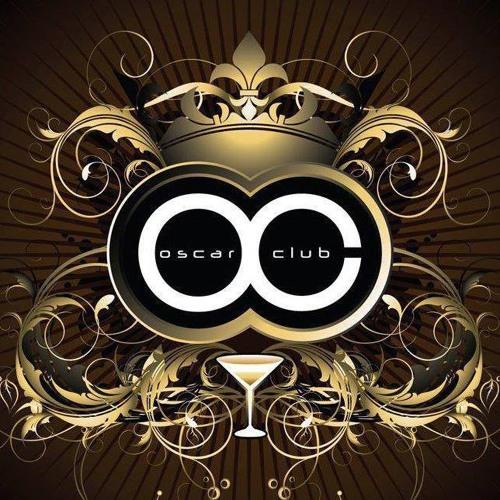 Oscar Club's avatar