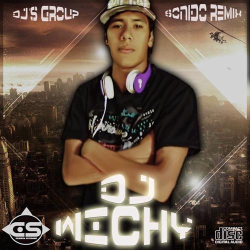 Wichy DJ MIX's avatar