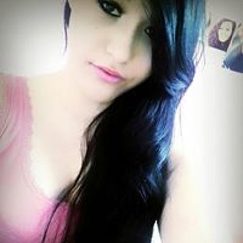 Melissa Ahmetovic's avatar