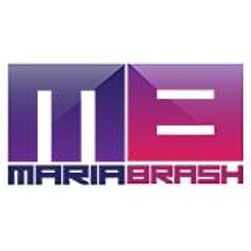 MariaBrash's avatar