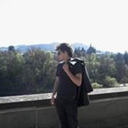 John Box 7's avatar
