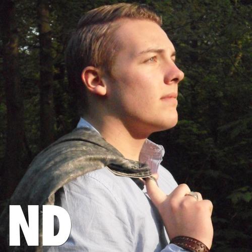 Nick Doets's avatar