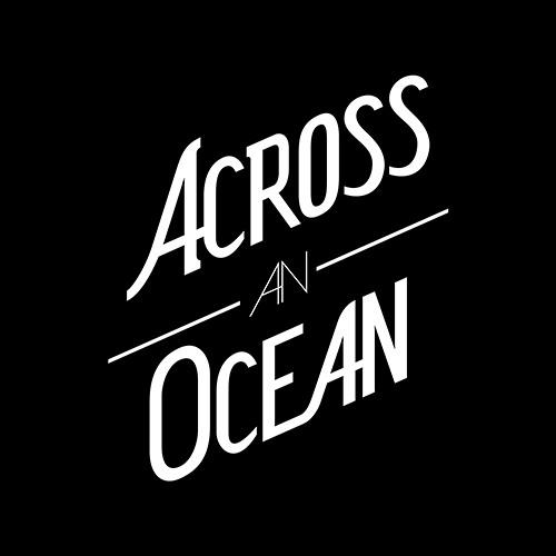 Across.An.Ocean's avatar