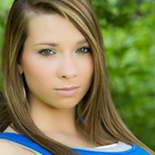 Brittany Ann Drost's avatar