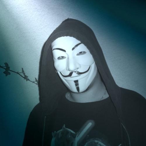 Rami Bahri's avatar