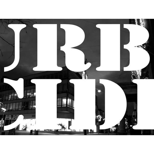 Urbicide DnB's avatar