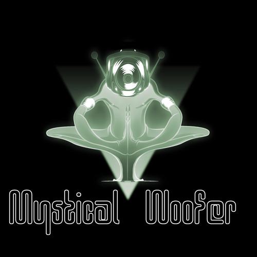 Mystical Woofer's avatar