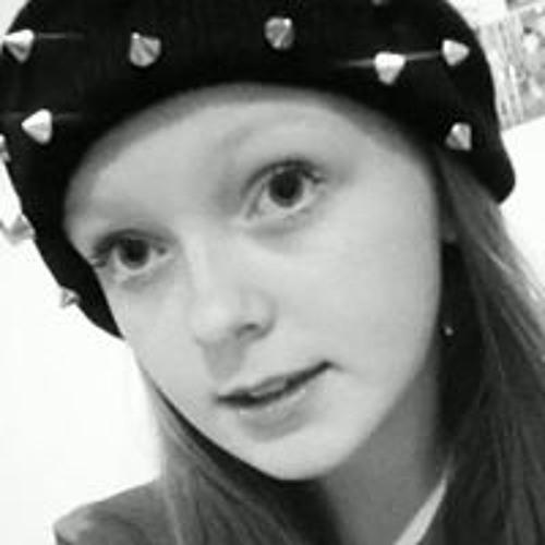 MeganONeill5500's avatar
