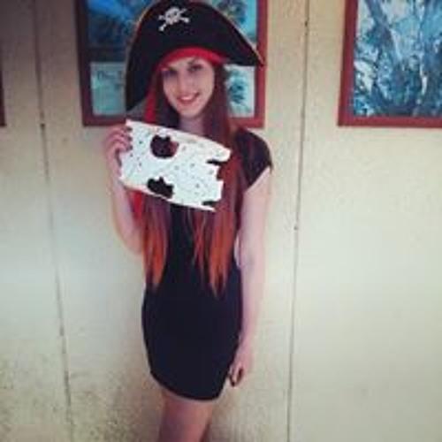 Anat Bistrizki's avatar