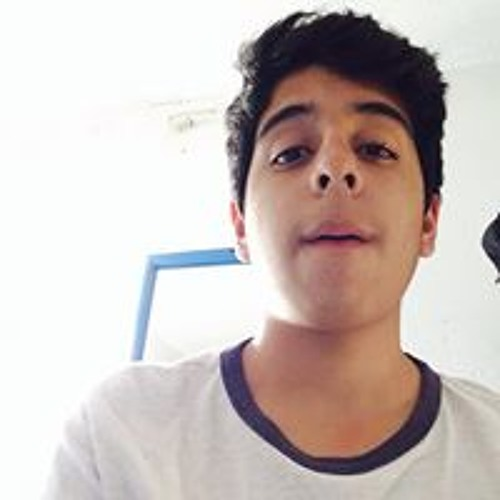 Tulio Sebastian Ramirez's avatar