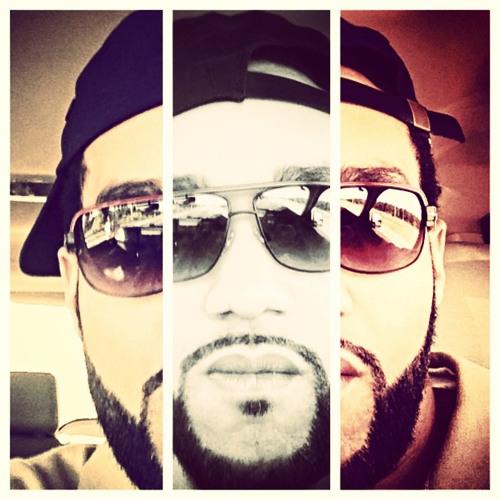 Imani Omar!'s avatar