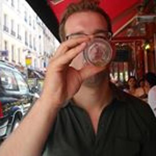 Maarten van Doorn 3's avatar