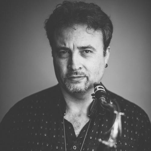 Tim Garland Music's avatar
