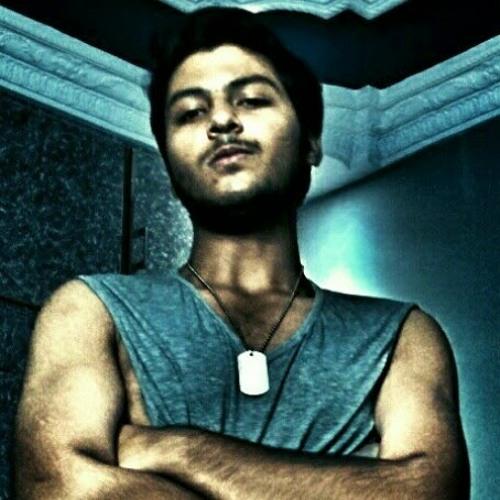 Sanaullah Khan Dahri's avatar