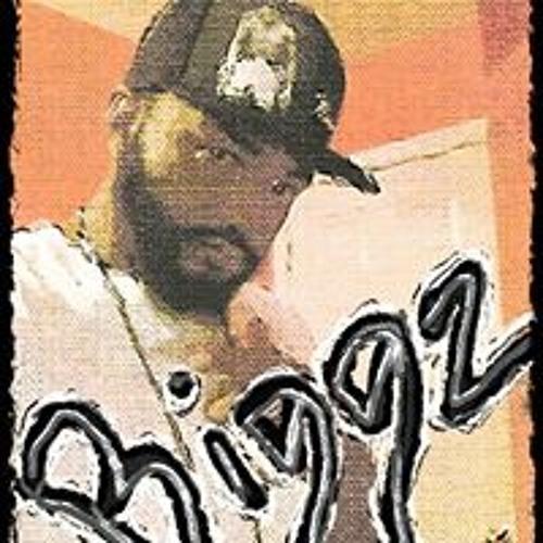 Biggz DaMenace's avatar
