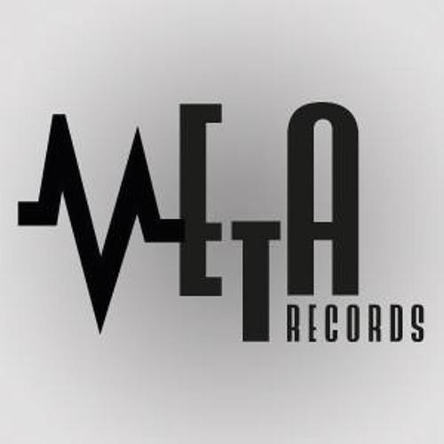 Meta Records's avatar