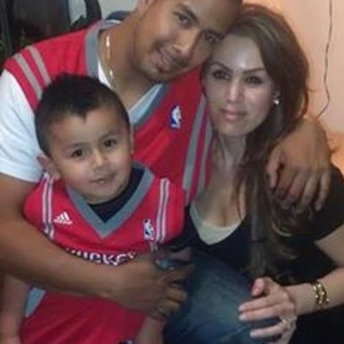 Patricia Martinez 110's avatar