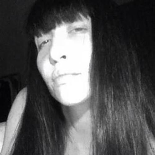 Martine Janecki's avatar