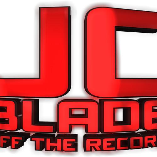 JC Blade's avatar
