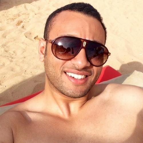 Omar Elbaha's avatar
