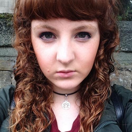 Karen Stanley 2's avatar