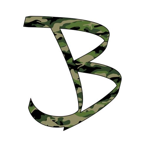 Jordan Bertasso's avatar