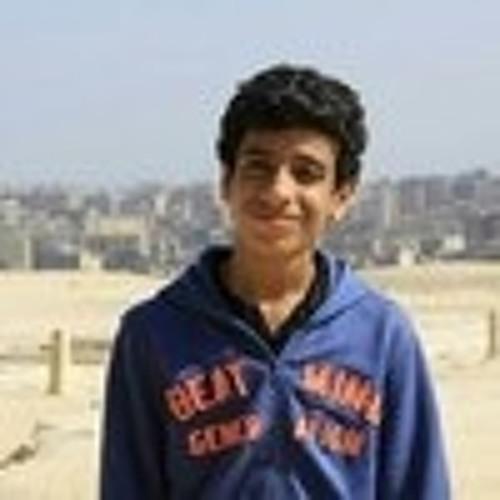 Youssef zayed's avatar