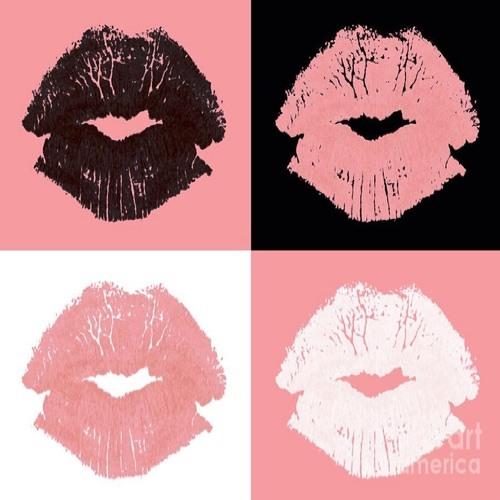 Ange Lica 4's avatar