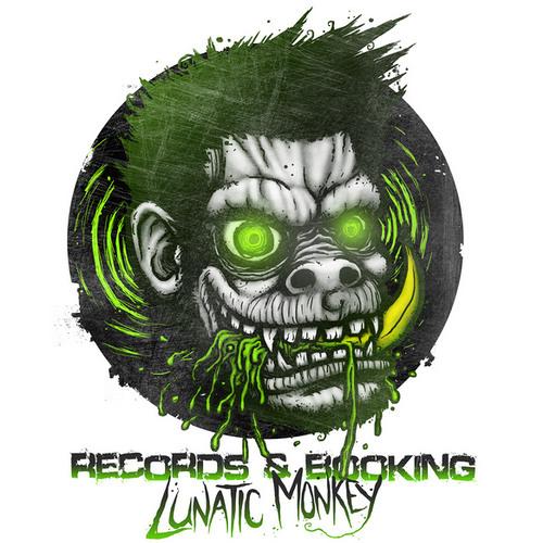 Lunatic Monkey Records's avatar