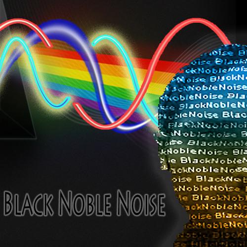 Black Noble Noise's avatar