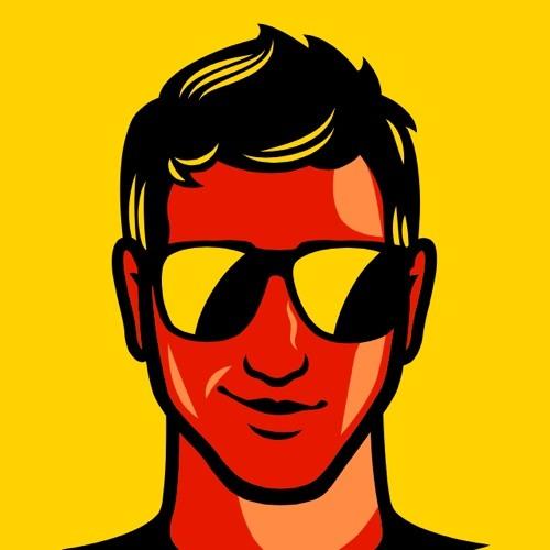 RADicAL's avatar